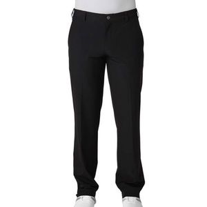 NWOT Adidas 365 Ultimate Tapered Fit Golf Pants